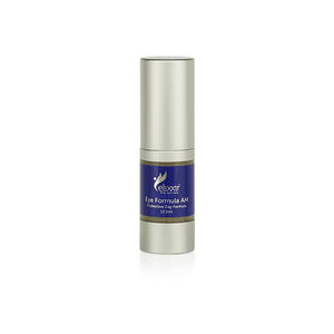 Elixxir Skincare Eye Formula AM - Pure You