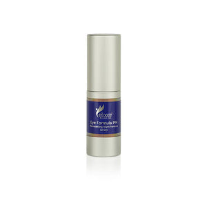 Elixxir Skincare Eye Formula PM - Pure You