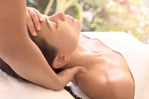 Mobile Lymphatic Massage - Melbourne