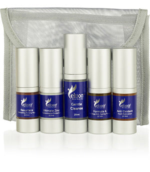 Pure You Indulgence Recovery Pack - Pure You