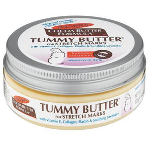 Palmer's Tummy Butter - 125g - Pure You