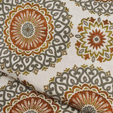 Fabric by The Yard - 100% Polyester Upholstery Sewing Fabrics