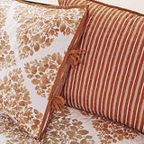 "Daybed Size 75""x 39"" Quilt Bedding Set 6 Piece Bedding Quilt Coverlets – Ultra Soft"