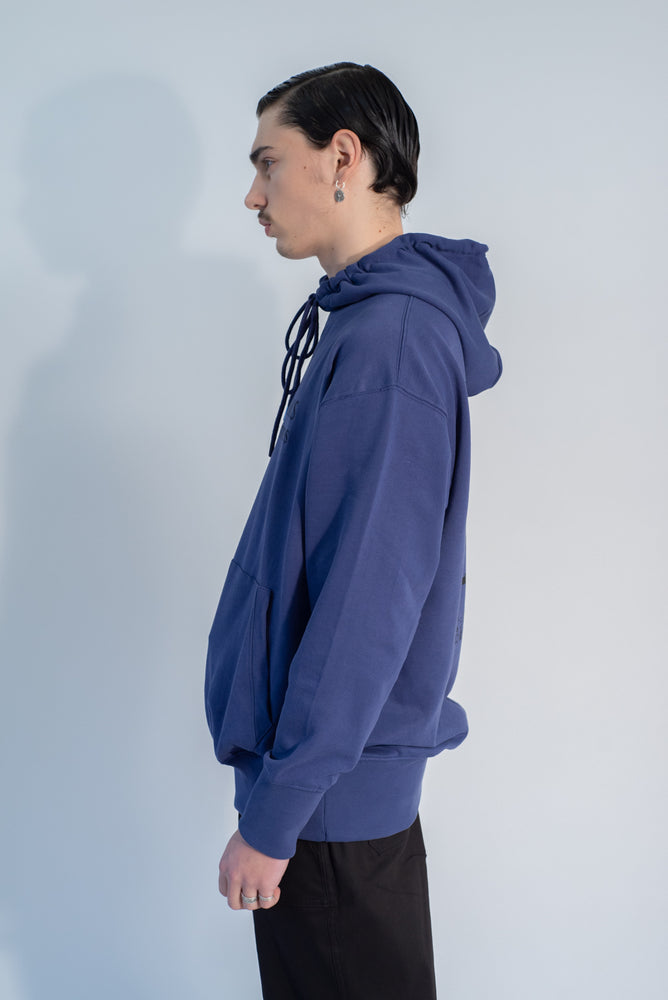 Load image into Gallery viewer, Breakfast hoodie