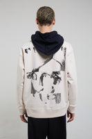 Load image into Gallery viewer, Liberty sand hoodie