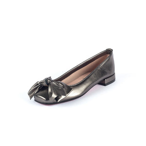 BISUE BALLERINAS Metal Soul