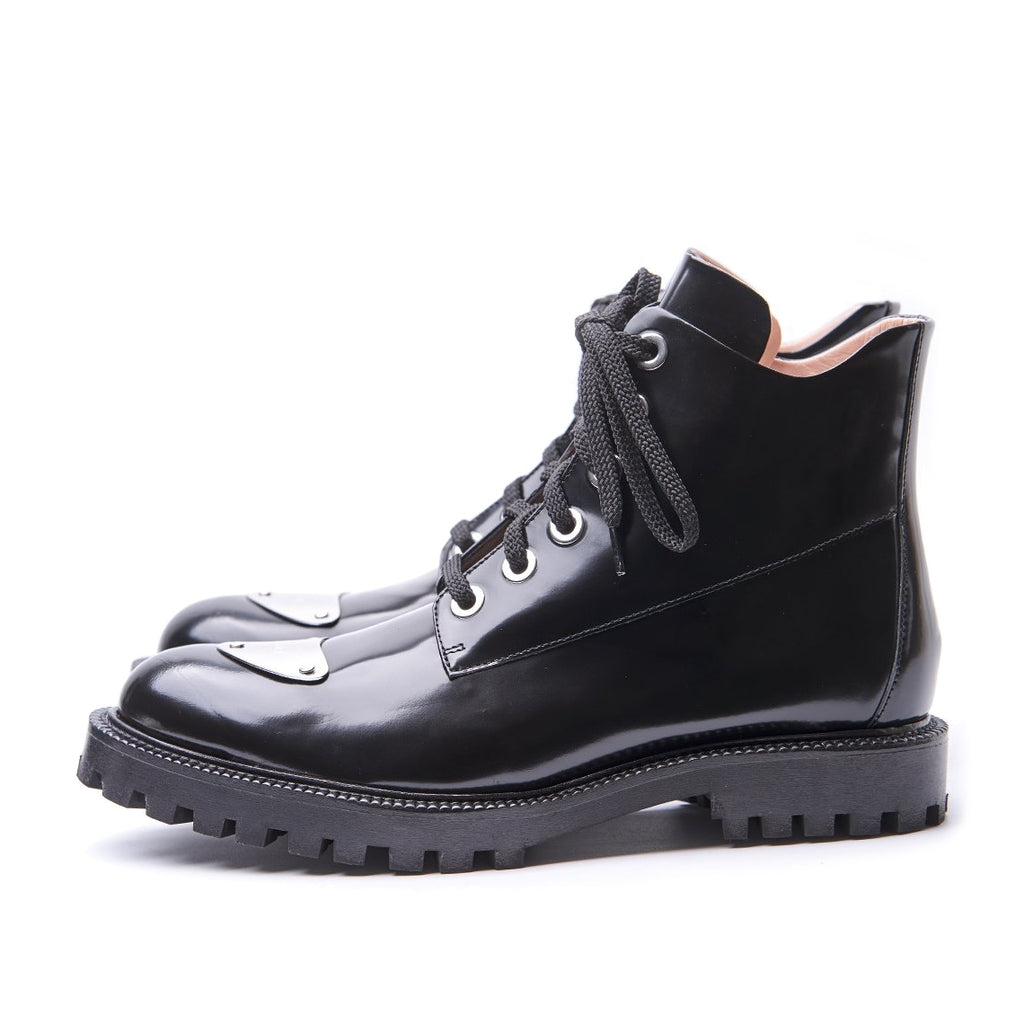 INCH2 MOUNTAIN BOOTS