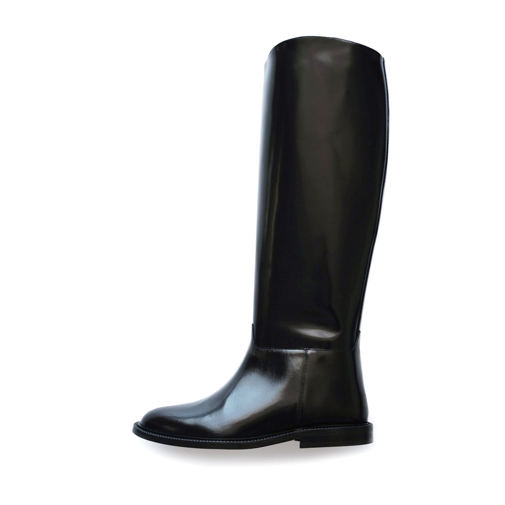 INCH2 RIDING BOOTS