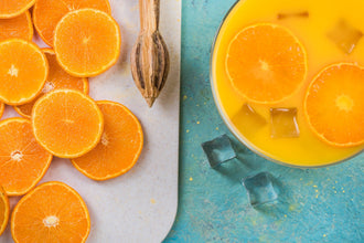the-skin-benefits-of-vitamin-c