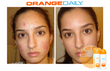 OrangeDaily Daily Cleanser Vitamin C