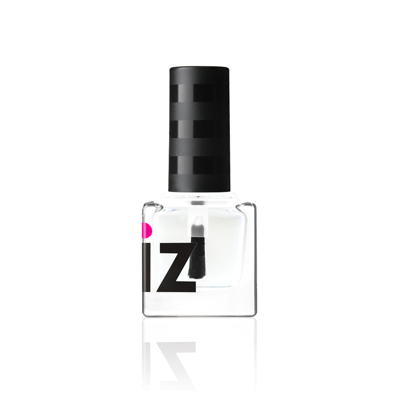 Gel Effect Top Coat | 14ml