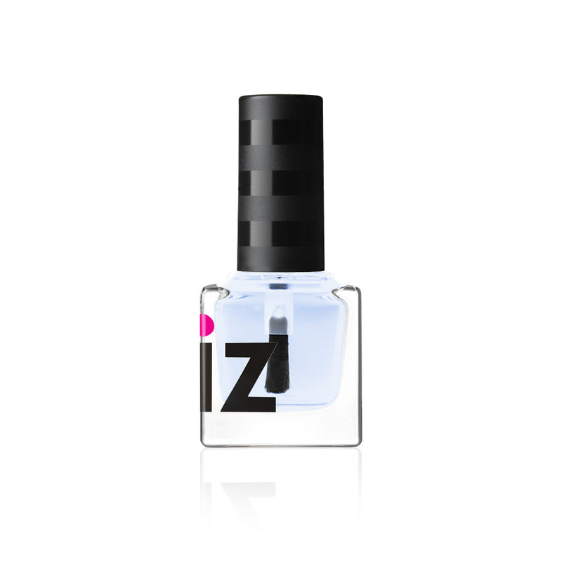 UV Top Coat | 14ml