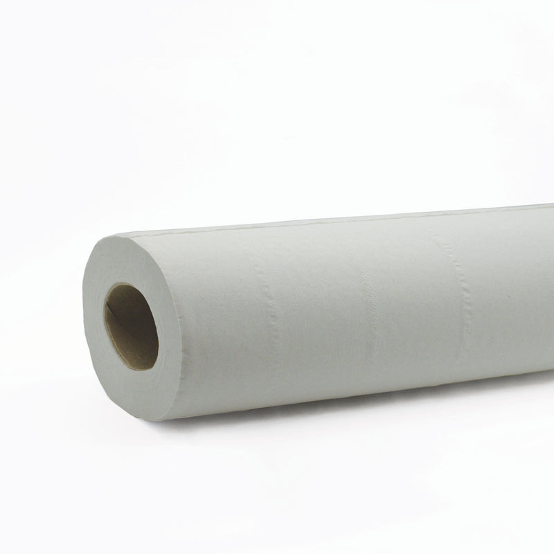 Hygiene Couch Roll