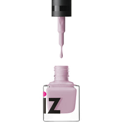 Gel Effect Nail Lacquer  - Can You Keep A Secret? 6ml
