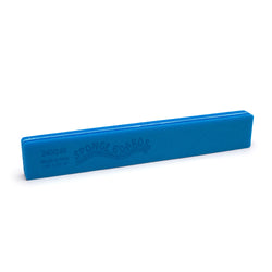 Jumbo Blue Spongeboard 240/240 grit. Pack of 10.