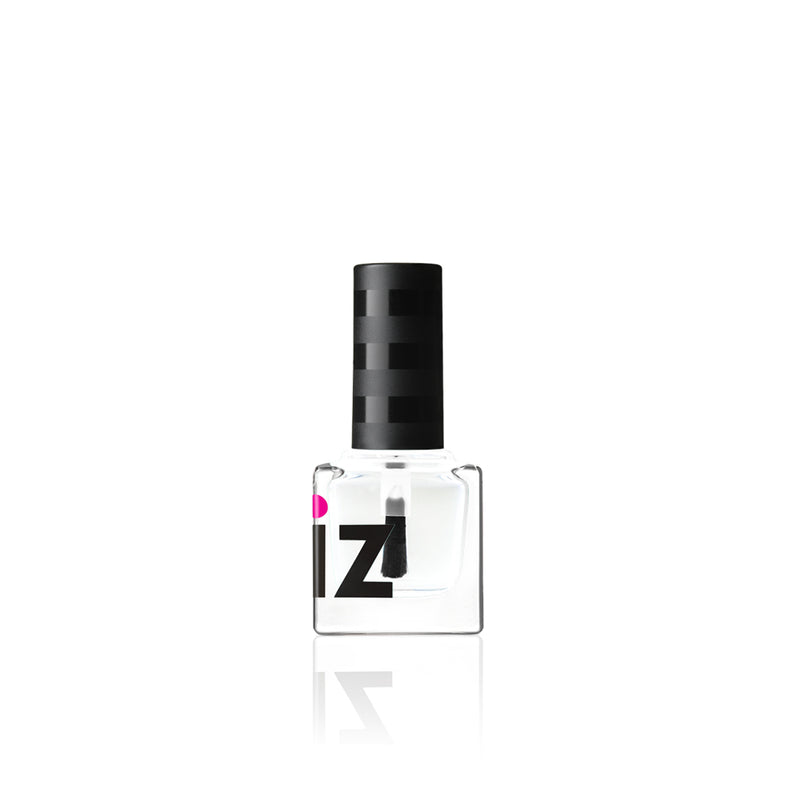 Gel Effect Top Coat | 6ml
