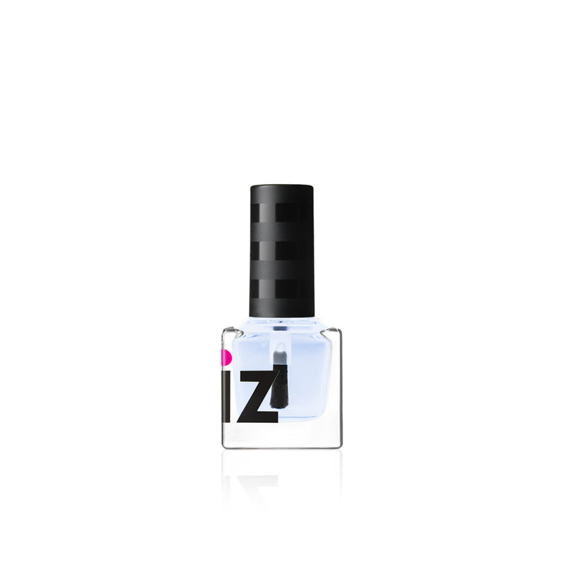 UV Top Coat | 6ml