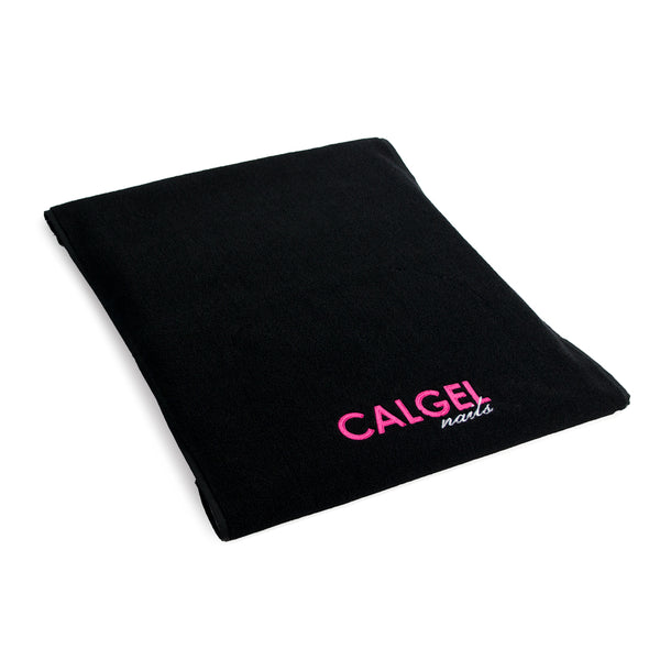 CALGEL Branded Towel