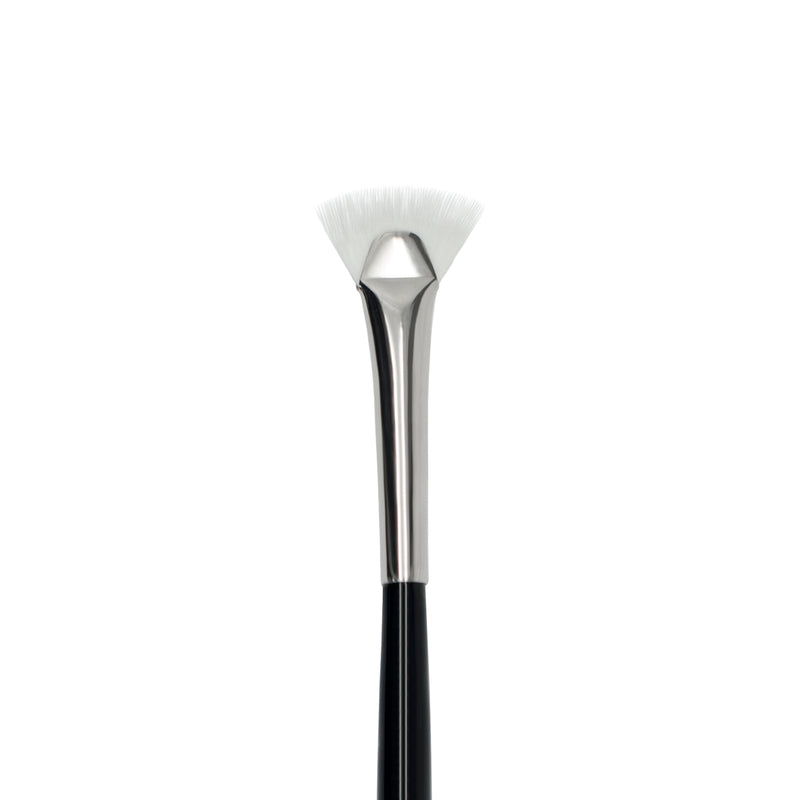Fan Blender Brush