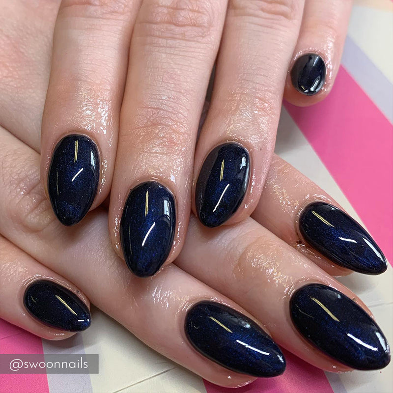 Midnight Navy CG914