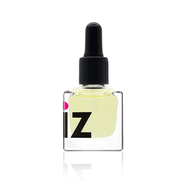 Tropical Cuticle Oil | 14 ml