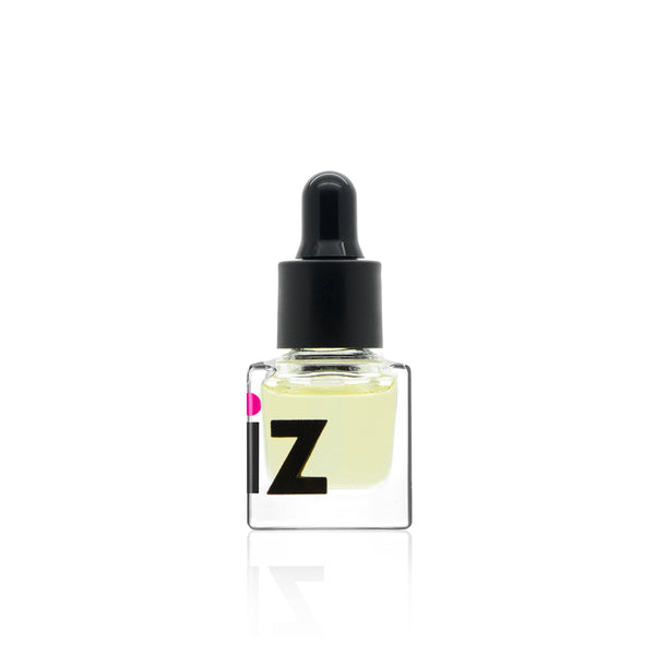 Tropical Cuticle Oil | 6ml