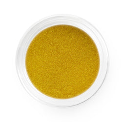 Liquid Gold Chrome Pigment