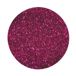 Magenta Biodegradable Glitter