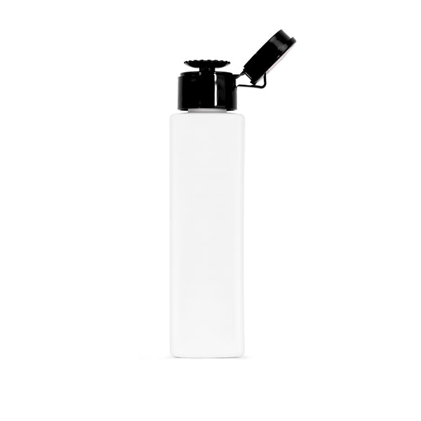 Solution Pump Bottle