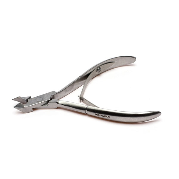 Metal Cuticle Nipper