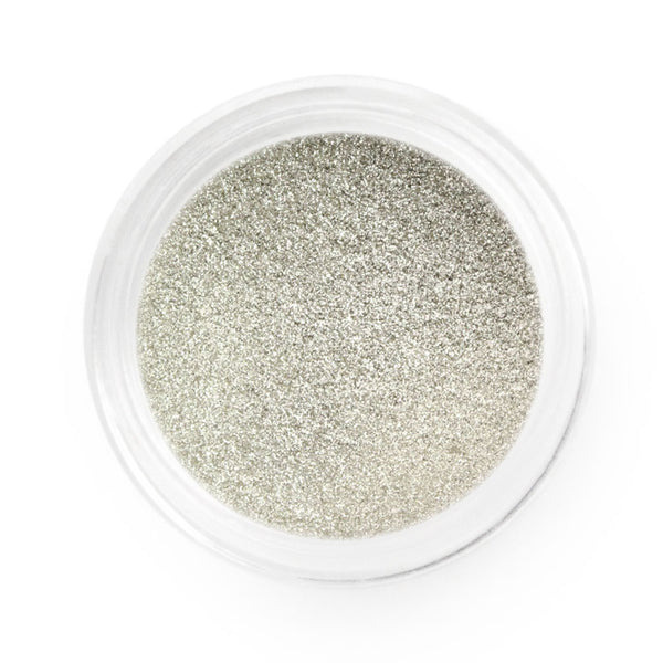 Mirror Shine Chrome Pigment