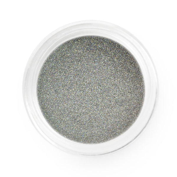 Rainbow Daze Holographic Chrome Pigment