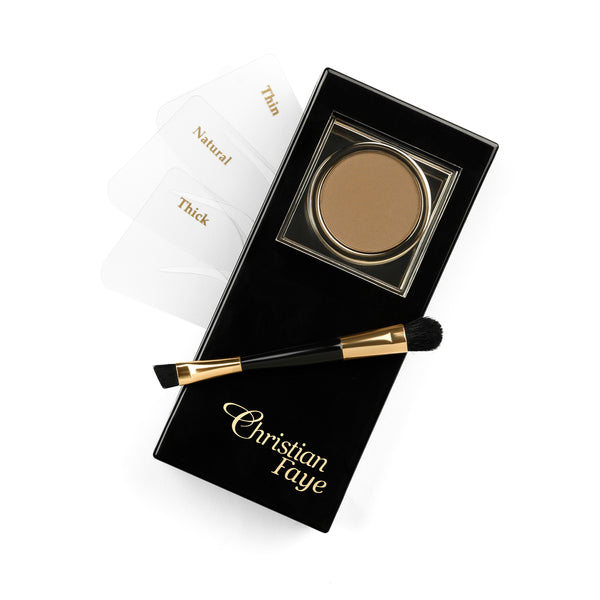 24 Hour Brows | Single Kits