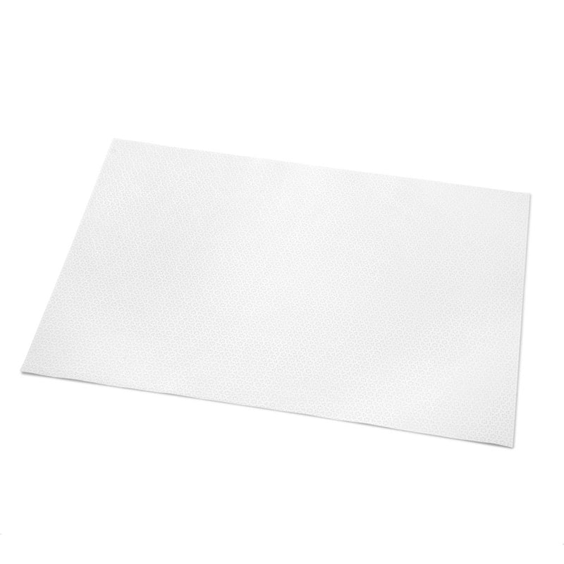 Disposable Table Mats