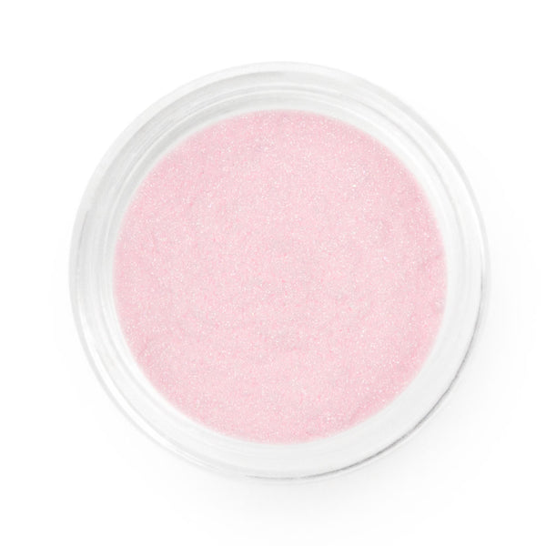 Pink Unicorn Rainbow: Chrome Pigment
