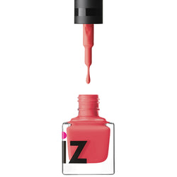 Gel Effect Nail Lacquer  - Catch Me if You Can 6ml