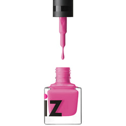 Gel Effect Nail Lacquer - Swing Fling 6ml