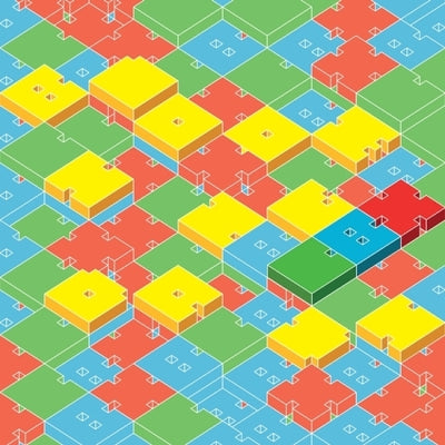 EXO-CBX - 2nd Mini Album - [BLOOMING DAYS] - K Pop Goods Pink House