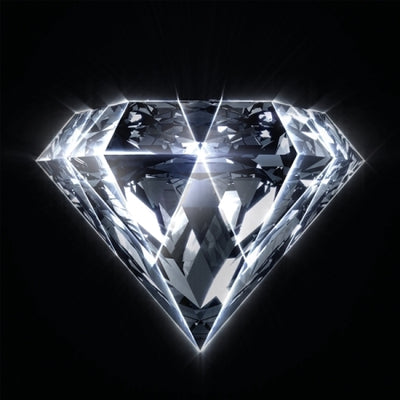 EXO - 5TH [REPACKAGE] ALBUM ( LOVE SHOT )