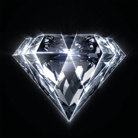 EXO - 5th Album Repackage - [LOVE SHOT] - K Pop Goods Pink House