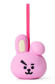 BT21 OFFICIAL BLUETOOTH MINI SPEAKER