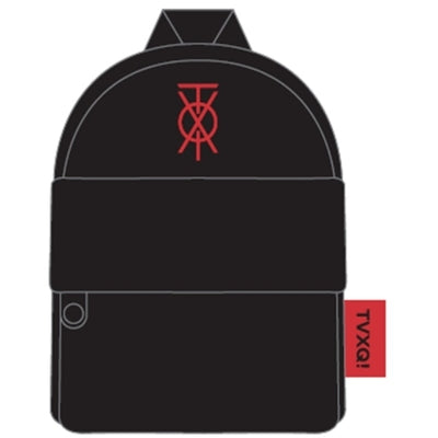 TVXQ! - Official Airpod Pouch