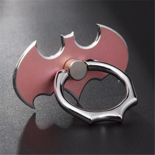 Bat Mobile Holder - 99Dolphins