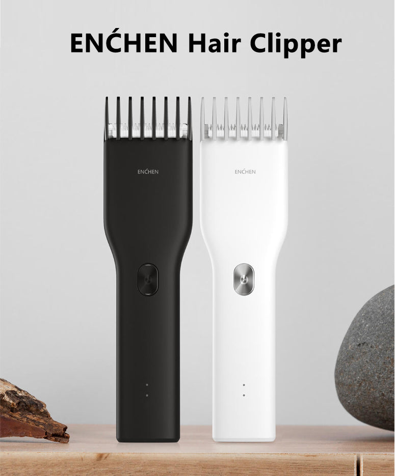 Hair Shaver for Adult and Children