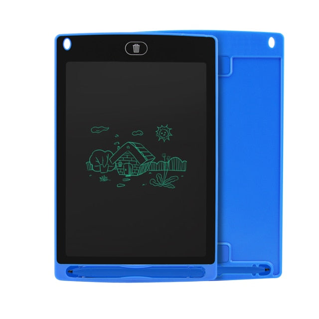 SUNANY BOARD DRAWING PAD TABLET