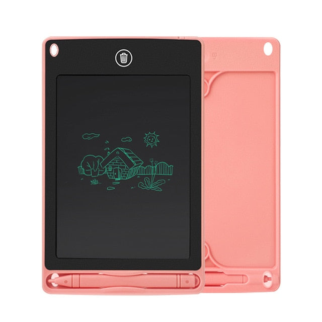SUNANY BOARD DRAWING PAD TABLET - 99Dolphins