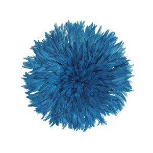Juju hat - Blue Small