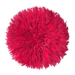 Juju hat - Hot Pink Large