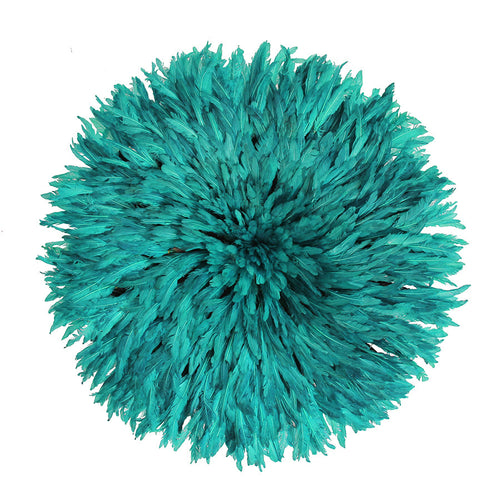 Juju hat - Teal Large