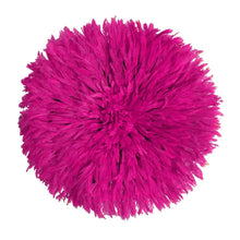 Load image into Gallery viewer, Juju hat - Magenta Extra Large